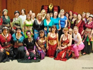 frauenfest-2012-1